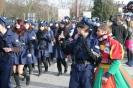 Karnevalszug 2012 Eupen 21