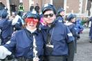 Karnevalszug 2012 Eupen 220