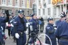 Karnevalszug 2012 Eupen 221