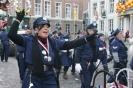 Karnevalszug 2012 Eupen 222