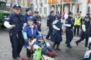 Karnevalszug 2012 Eupen 223