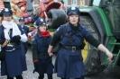 Karnevalszug 2012 Eupen 224