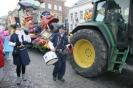 Karnevalszug 2012 Eupen 225