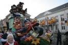 Karnevalszug 2012 Eupen 226