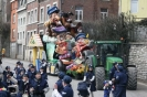 Karnevalszug 2012 Eupen 22