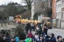Karnevalszug 2012 Eupen 23