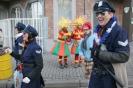 Karnevalszug 2012 Eupen :: Karnevalszug 2012 Eupen 242