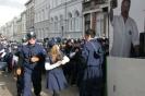 Karnevalszug 2012 Eupen 24