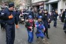 Karnevalszug 2012 Eupen 25