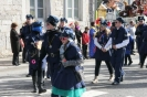 Karnevalszug 2012 Eupen 26
