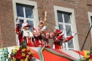 Karnevalszug 2012 Eupen 27