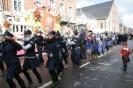 Karnevalszug 2012 Eupen 28