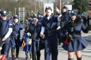 Karnevalszug 2012 Eupen 29