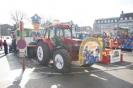 Karnevalszug 2012 Eupen 2