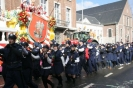 Karnevalszug 2012 Eupen 30
