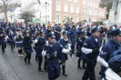 Karnevalszug 2012 Eupen 31