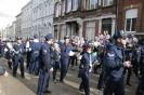 Karnevalszug 2012 Eupen 32