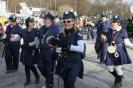 Karnevalszug 2012 Eupen 33