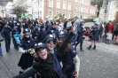 Karnevalszug 2012 Eupen 34
