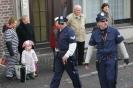 Karnevalszug 2012 Eupen 35