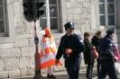 Karnevalszug 2012 Eupen 36