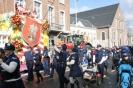 Karnevalszug 2012 Eupen 37