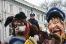 Karnevalszug 2012 Eupen 38