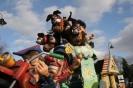 Karnevalszug 2012 Eupen 39