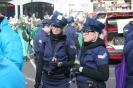 Karnevalszug 2012 Eupen 3
