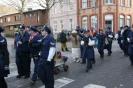 Karnevalszug 2012 Eupen 45