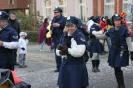 Karnevalszug 2012 Eupen 46