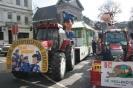Karnevalszug 2012 Eupen 4