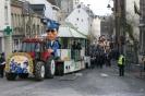 Karnevalszug 2012 Eupen 53