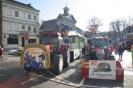 Karnevalszug 2012 Eupen 5