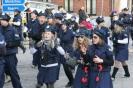 Karnevalszug 2012 Eupen 65