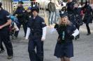 Karnevalszug 2012 Eupen 66