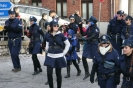 Karnevalszug 2012 Eupen 67