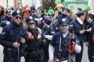 Karnevalszug 2012 Eupen 6