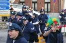 Karnevalszug 2012 Eupen 71