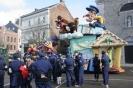 Karnevalszug 2012 Eupen 7
