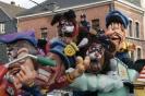 Karnevalszug 2012 Eupen 80