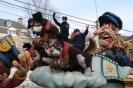 Karnevalszug 2012 Eupen 81