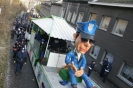 Karnevalszug 2012 Eupen 83