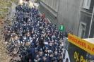 Karnevalszug 2012 Eupen 84