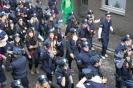 Karnevalszug 2012 Eupen 86