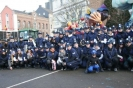 Karnevalszug 2012 Eupen 8