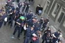 Karnevalszug 2012 Eupen 92