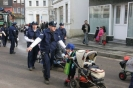 Karnevalszug 2012 Eupen 9