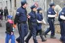 Karnevalszug 2012 Kettenis 10