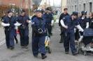 Karnevalszug 2012 Kettenis 13